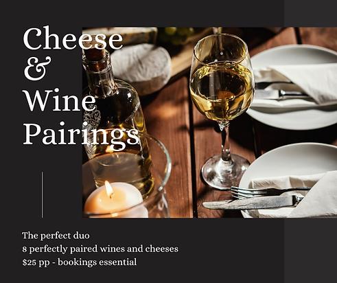 Cheese & Wine Pairings.png