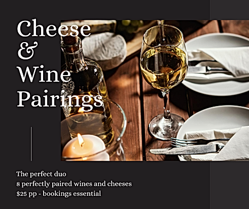 Cheese & Wine Pairings.png