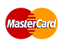 mastercard-hd-png-other-resolutions-320-