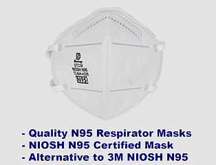NIOSH_N95.png