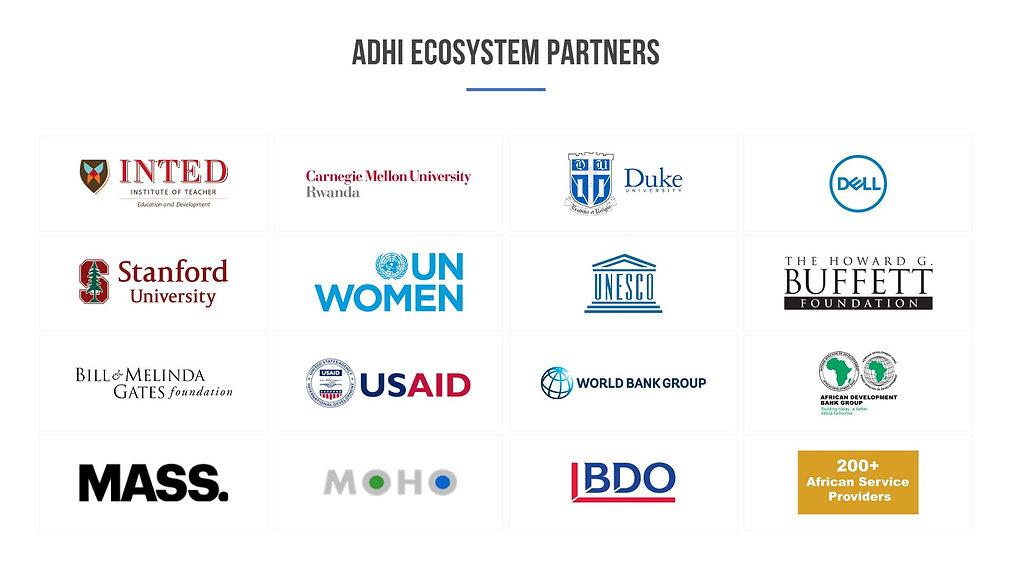 eco-system Partners.jpeg