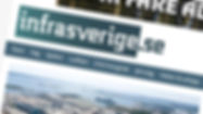 Infrasverigee.jpg