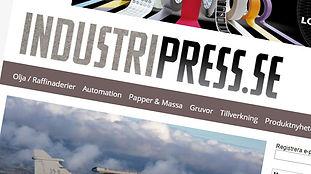 Industripresss.jpg