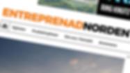 entreprenadnorden_bild.png