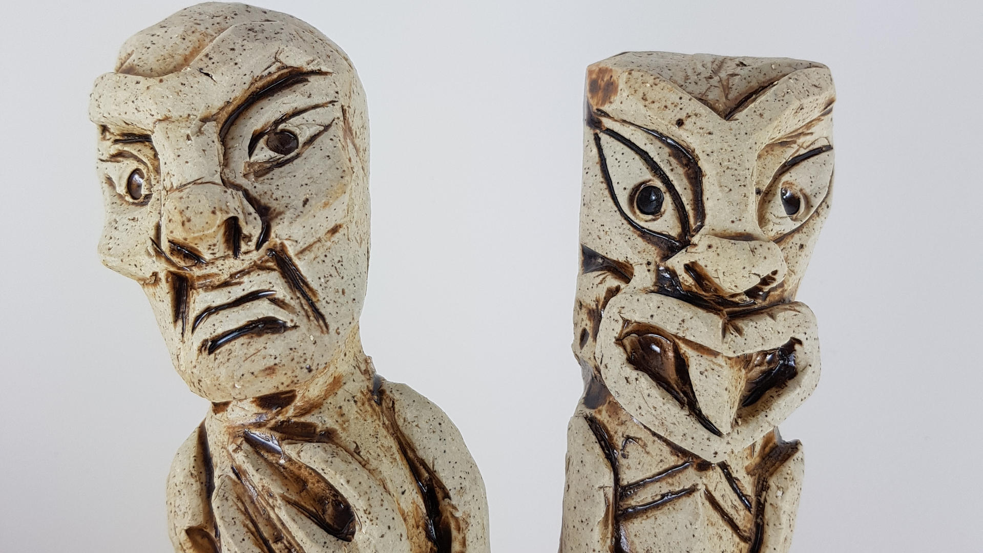 Tuauri : Detail
