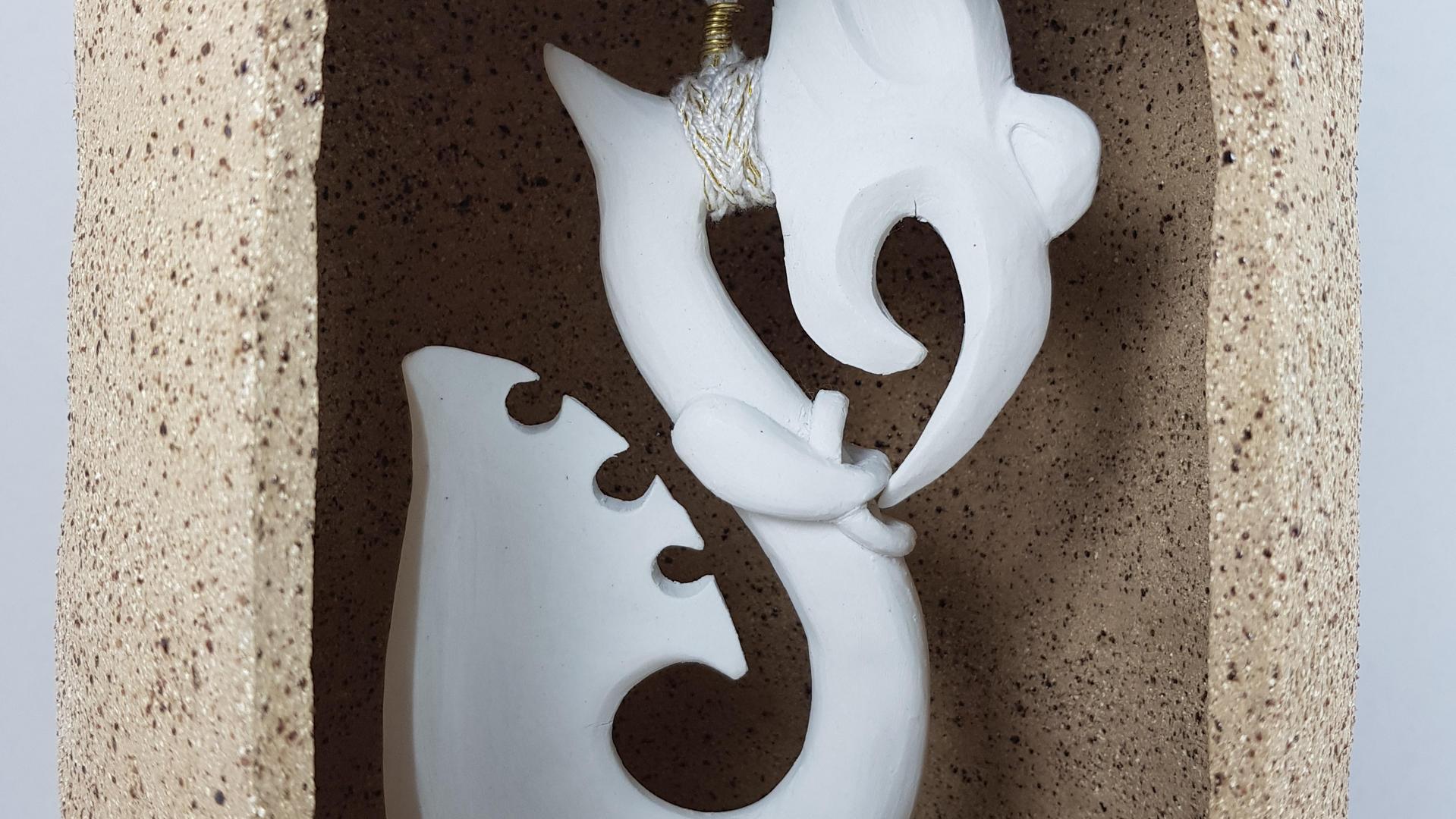 Takaroa : Detail