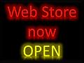 webstore sign 2.png