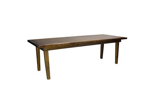 Farm Queen Table