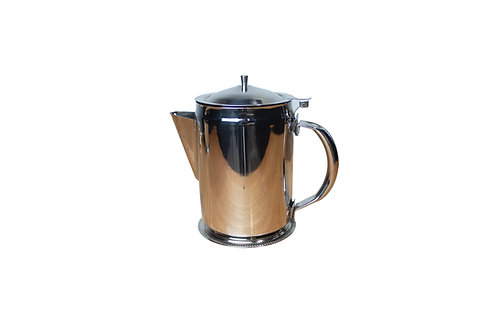 Stainless Coffee Pourer