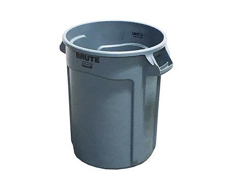 55 gal. Trash Can