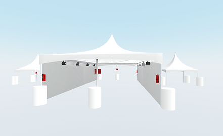 covid tent.png