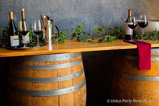 National Wine Day 2.jpg