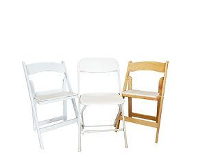 Standard Chair Cover.jpg