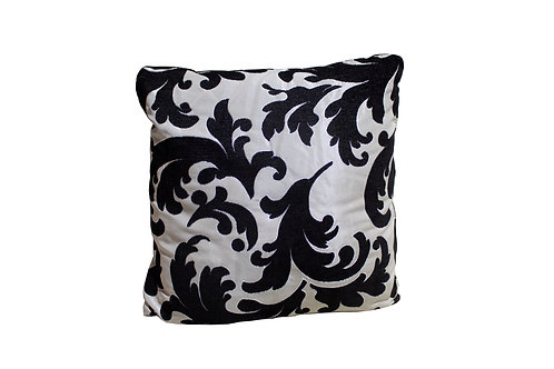 Design Pillow