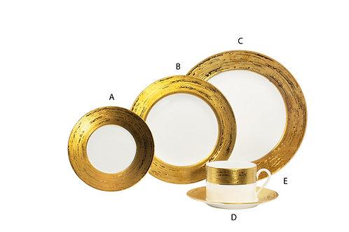 Marais Gold