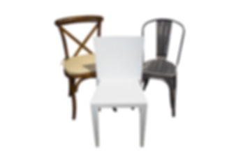 Specialty Chair Cover.jpg