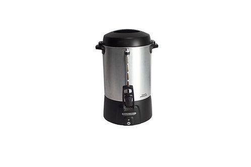 50-cup Coffee Maker