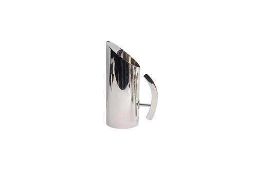 64oz Milano Pitcher