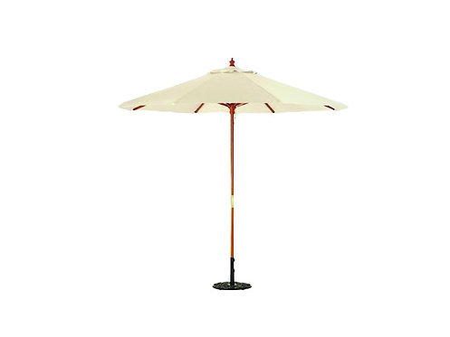 Market Umbrella 9'