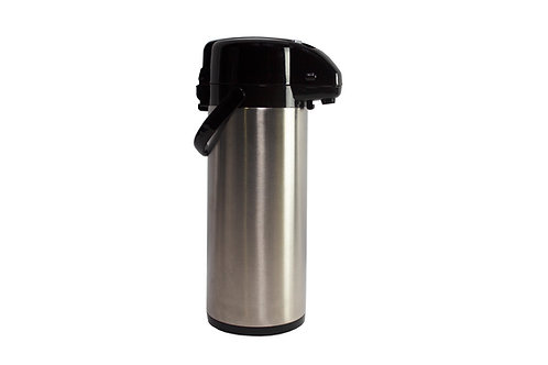 3Lt. Air Pump Coffee Thermal