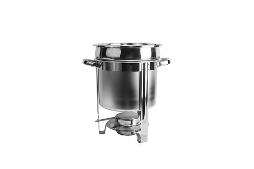 7QT. Soup Chafer
