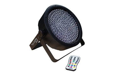 Wireless Uplight PAR 64