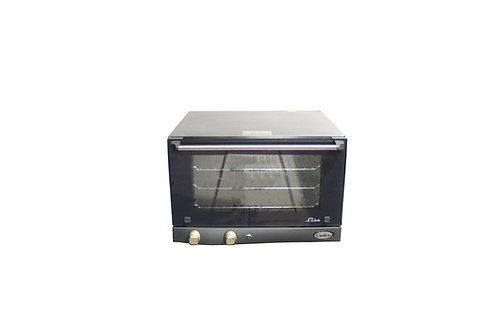1/2 Sheet Convection Oven