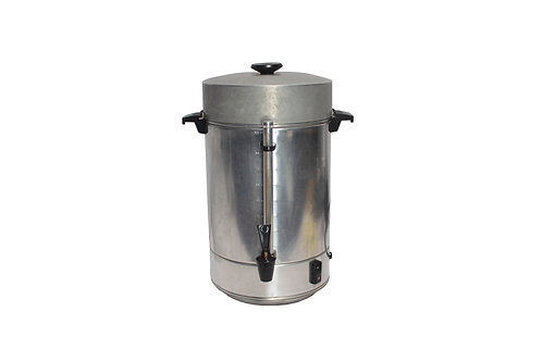 100-cup Coffee Maker