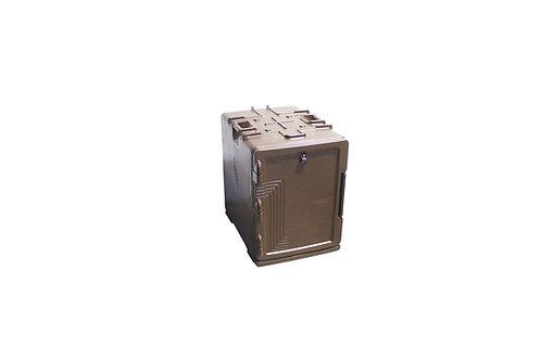 Cambro Box 4 Pan