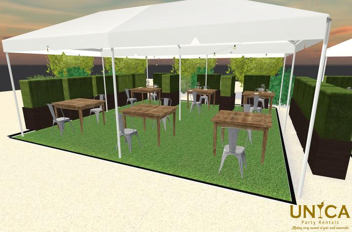 Alfresco Outdoor Dining 1.jpg