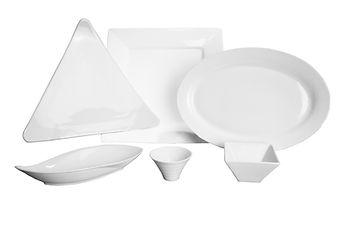 Serving Platter Cover.jpg