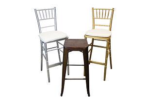 Barstools Cover.jpg