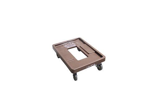 Cambro Box Wheels