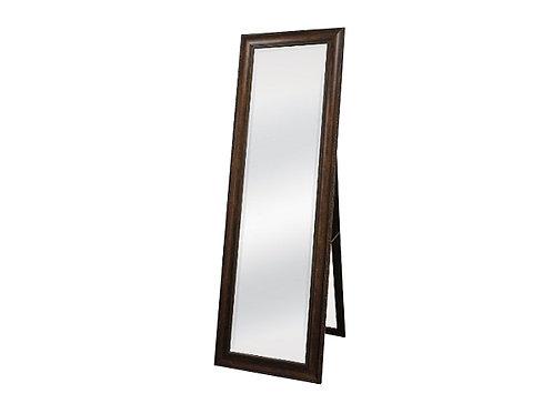 Floor Standing Cheval Mirror