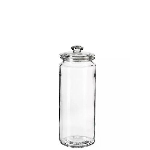 Slim Candy Jar 61 oz