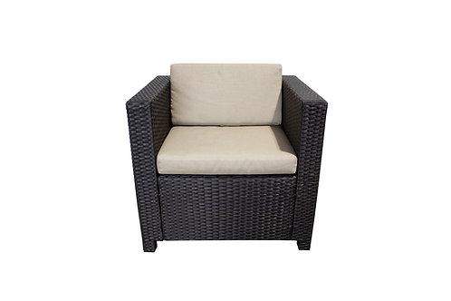 Harmonia Chair
