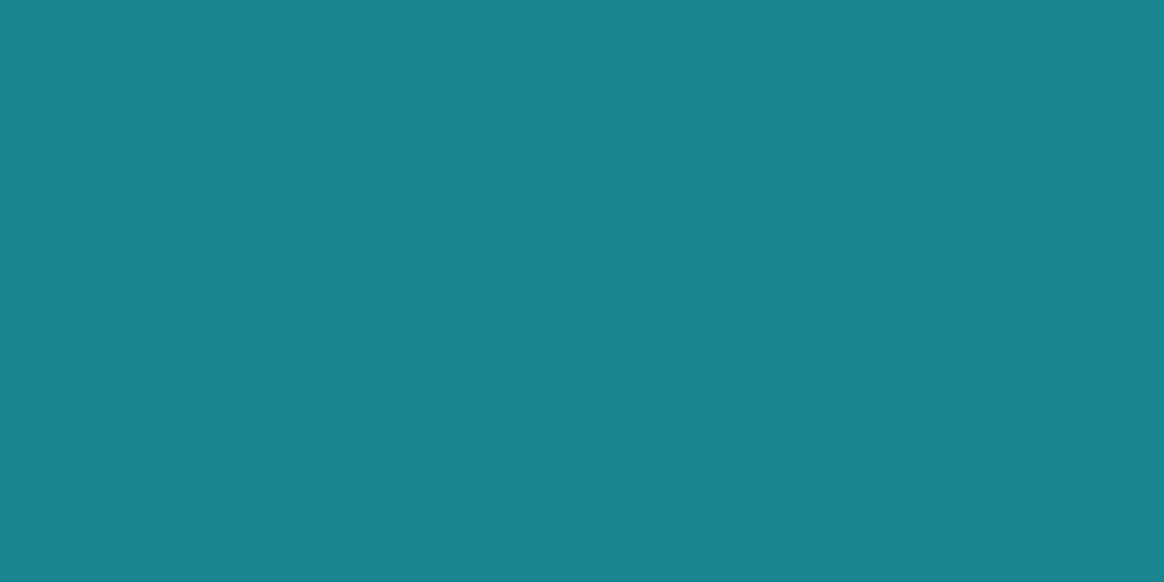 Hintergrund_blue.jpg