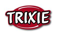 trixie-logo.jpg
