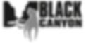 BlackCanyonDog.png