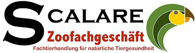 Scalare+3.jpg