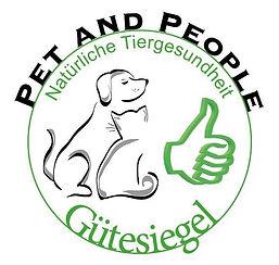 PetAndPeople_Certificate.jpg