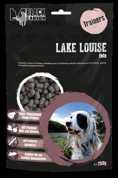 BLACK CANYON TRAINERS Lake Louise 250g