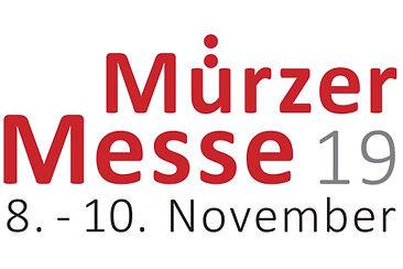 Mürzer-Messe-2019-sujet-Logo-450x300.jpg