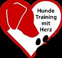 Hundetraining_mit_Herz-300x283.png