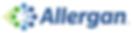 allergan logo 2.png