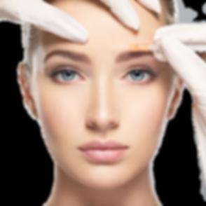 sas-aesthetics | Dr M Saleki | Botox | Anti Wrinkle | Botulium Toxin A | Harley Street | London