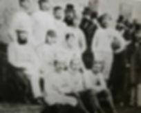Sheffield FC 1857