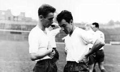 Clough & Greaves England.jpg