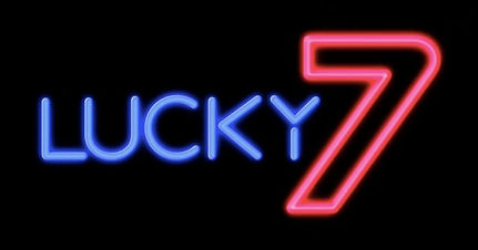 Boro Lucky 7 seven