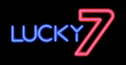 boro lucky 7